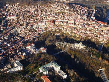 22 март Велико Търново, културна програма