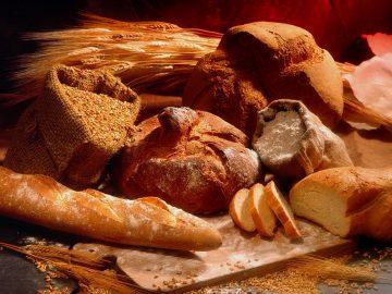 Празник на хляба Ресен