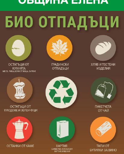 биоотпадъци