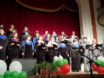 Свищов - Пролетни празници 2018