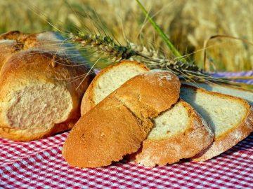 Празник на хляба село Ресен