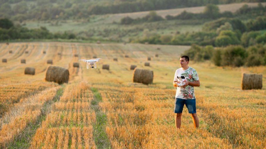снимки от Велико Търново