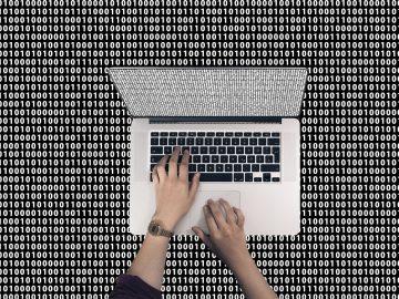 обучение по програмиране