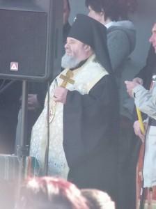 Тодоровден - Арбанаси